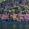 考察・北イタリア