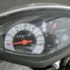 走行99912km V125G