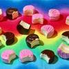 可愛いチョコパイの作り方☆動画レシピ