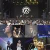 2018/07/30〜Nihongo Rap No Joke Show〜