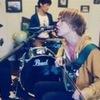 日本一アツい名古屋出身バンド、04 Limited Sazabysを聴け