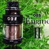 【アトマイザー】OBS Engine2 RTA レビューのようなもの