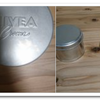 NIVEAの青い缶は剥離剤で銀色に!第10回ミニマリストオフ会(東京)レポート
