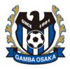 Salaries of J.League Gamba Osaka Players in 2021