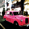 【新宿】遅くなっても安心◎送りありの歌舞伎町キャバクラランキング