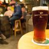 日本では飲めないレッドエール Smithwick's :お題スロット「好きなビール」【ブログチャレンジ初級編】