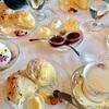 ビクトリアでアフタヌーンティーを楽しむなら「White Heather Tea Room」がオススメ