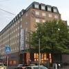 旅の羅針盤:フランクフルト中央駅周辺のホテルは「東横イン」がオススメ!! ※安心の「日本人スタッフ在駐&東横インクオリティ」