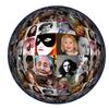 【画像解析・AI】Amazonの画像認識・解析マネージドサービス「Recognition」