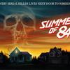 『ターボキッド』のRKSS監督による最新作『サマー・オブ 84(原題:Summer of 84)』が2018年サンダンス映画祭に登場!