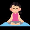 今、瞑想がアツい!瞑想会、瞑想カフェまとめ。認知症に瞑想が効果アリ!