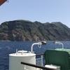 青ヶ島日記!青ヶ島に来て1週間経過。青ヶ島で感じたことなどなど