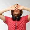 曲のクオリティが上がらない理由と改善策