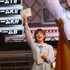第3回AKBドラフト会議「キャプテンの奇跡」で沖舞コンビ誕生!!