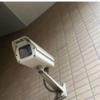 マンションの防犯カメラは、なぜレンタル契約が増えているのか?