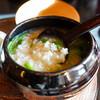 【京都】瓢亭(ひょうてい)400年の歴史がある料亭で絶品朝食をいただく