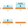 VBA Withを使ったコードをWith無しのコードに変換するマクロ ~ スタックの応用 ~