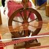 「紡ぐ」に宿る再生の物語