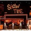 """舞台『FREE TIME, SHOW TIME """"君の輝く夜に""""』感想"""