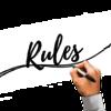 兼業トレーダーにオススメのルール紹介