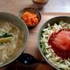 札幌市 沖縄料理 風遊斎 / 今年は冬もやっている