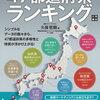 脱サラまで残り343日(読書で準備!)