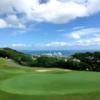 冬は沖縄でゴルフ旅行しよう! (3)沖縄本島の立地の比較 〜那覇飲みメインの南部から、地元民に人気の穴場ゴルフ場&飲み屋が集まる中部・北部まで〜