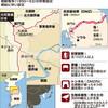 今日も憂鬱な朝鮮半島44 日本の役割は、朝鮮半島の財布になることか