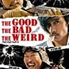 グッド・バッド・ウィアード 좋은 놈, 나쁜 놈, 이상한 놈 The Good, the Bad, the Weird (2008)
