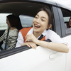 週末は車で遠出しよ♩人気のドライブグッズ特集
