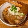 高田馬場にあるラーメン屋さん「渡なべ」に偶然入ったら、メチャクチャ美味くて感動しました!の巻(紙エプロン有♡)