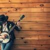 【なおみさんと呼ばれるために 13】グレン師匠名言「自分が物心ついた頃から覚えていることと言ったら、食べて、息をして、歌って、ギターを弾くことだけだ。」