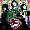THE COLLECTORS新アルバム「鳴り止まないラブソング」レビュー