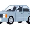 日産・スカイライン初代GT-R、「ハコスカ」について調べました