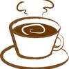喫茶店の日ってことで最高にうまくコーヒーを飲める環境について考えてみた