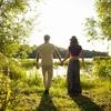 婚活でも恋愛したい! 婚活の出会いは、恋愛の出会いと違うのか? あなたは婚活でも恋愛できる!