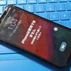 ピンチ!iPhoneのパスコードが合わない?最終手段「iPhoneを探す」で初期化しかないのか?
