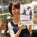 【なかののひとりごとVol.4】音楽教室発表会レポート