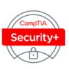 「CompTIA Security+」に合格したので一発合格のための勉強方法をまとめる