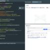 APIが用意されていないサービスからのデータ取得 - Puppeteer - 01