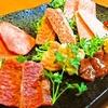 【オススメ5店】柏・南柏・松戸・新松戸・我孫子(千葉)にあるワインが人気のお店