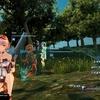 SAO『フェイタル・バレット』をプレイした感想・評価