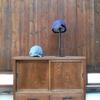 みちば屋「MOROCCOの帽子展」と、5周年のタロケイさん