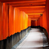 青山清利の京都の話その2