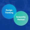 デザイン思考とデータ分析のミエナイ落とし穴