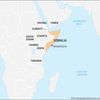 (アフリカ紛争)アルシャバーブに海賊、ソマリアで何が?