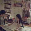 読むドラマ □ case18 『文学処女』第7話 放送直前の緊急公開