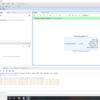 Zybo Z7-20でPetalinux2019をビルドして動かす(2) ~Petalinuxのビルドと実行~