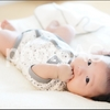 新型出生前診断(NIPT)の口コミと感想をまとめて考察してみる