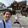 人のいない京都はなんだか不思議でした
